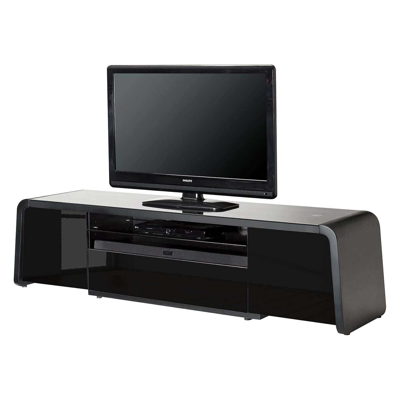 TV-Lowboard SL 4200