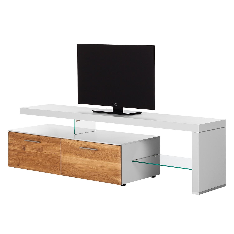 TV-Lowboard Solano I