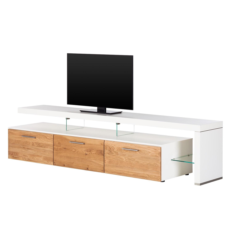 TV-Lowboard Solano II