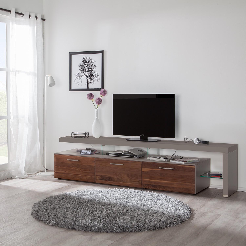 home24 TV-Lowboard Solano II