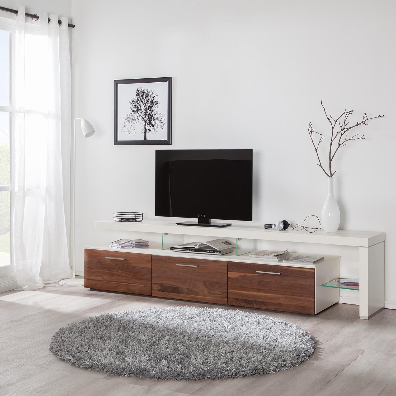 Meuble TV Solano II