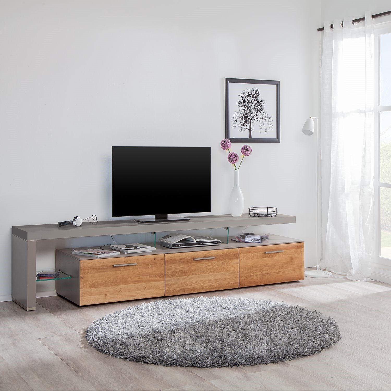 Meuble TV Solano IV