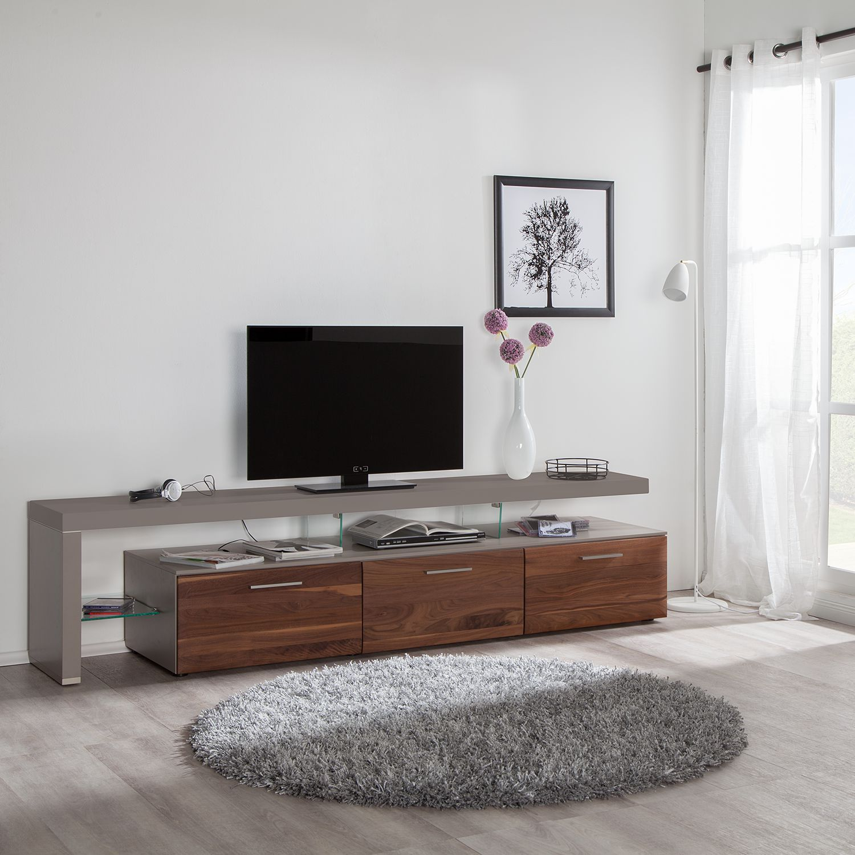 home24 TV-Lowboard Solano IV