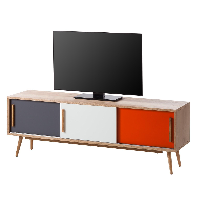Meuble TV Solec