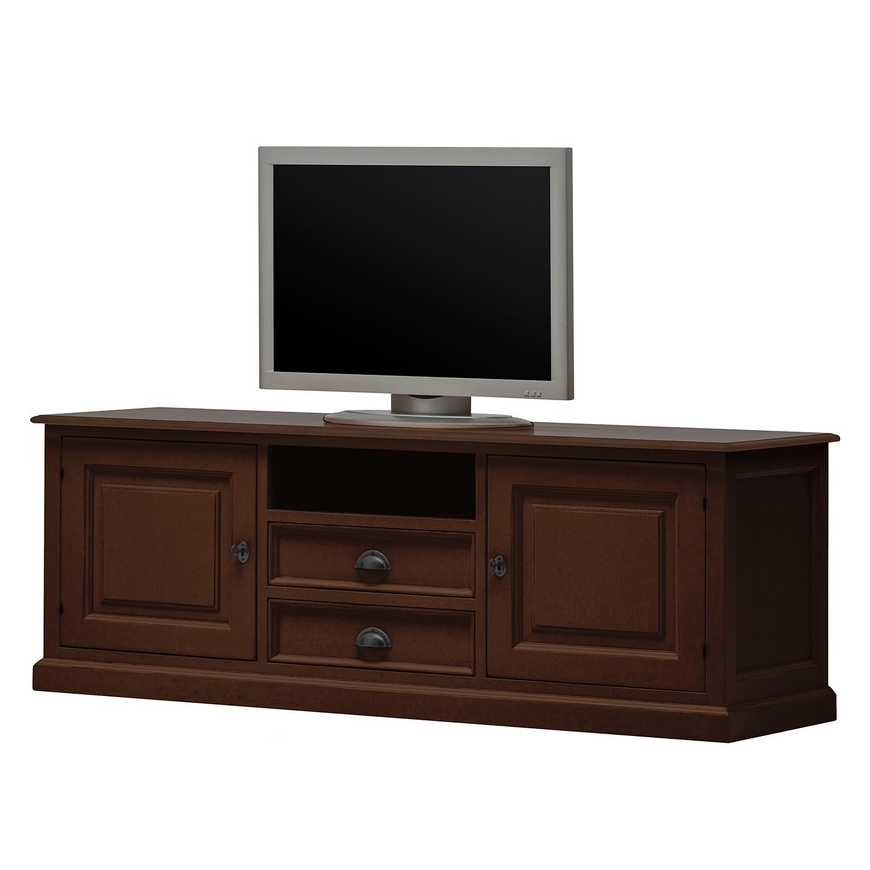 tv lowboard schwarz preisvergleich die besten angebote online kaufen. Black Bedroom Furniture Sets. Home Design Ideas