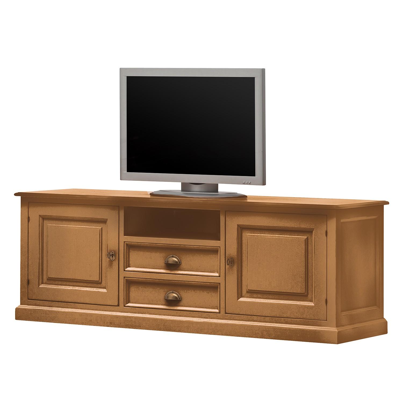 TV-Lowboard Solleroen Idee 3997