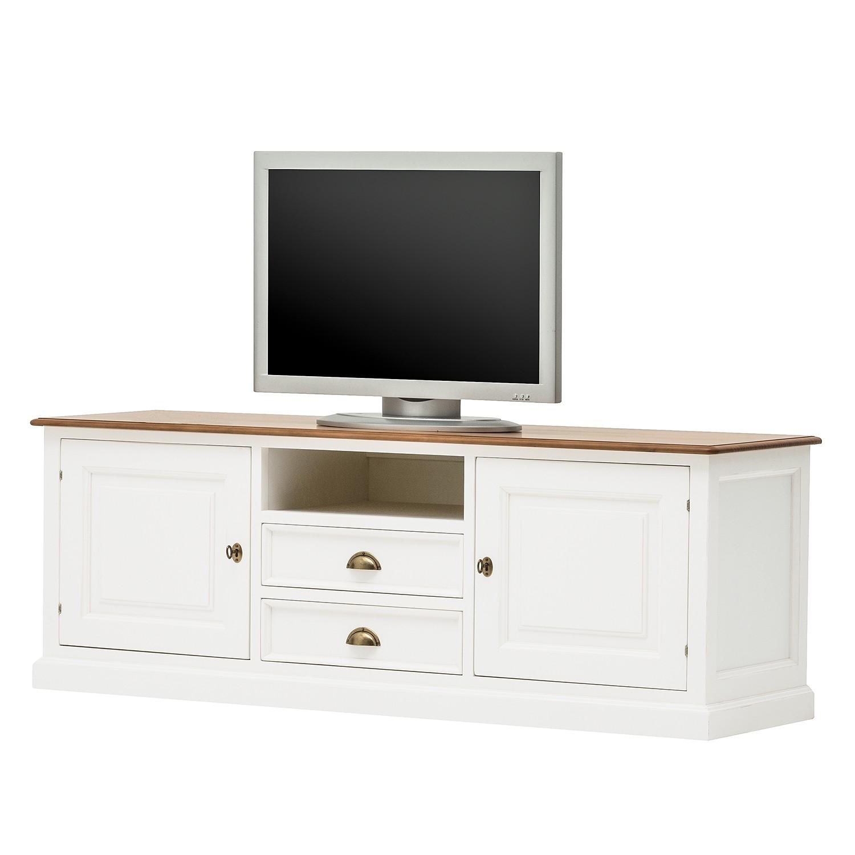home24 TV-Lowboard Solleroen | Wohnzimmer > TV-HiFi-Möbel > TV-Lowboards | Ridgevalley