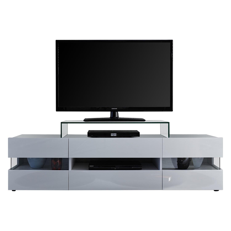 TV-Lowboard Sonic