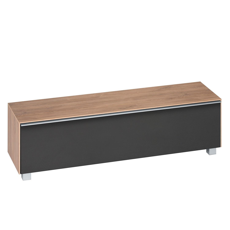 TV-Lowboard Soundconcept II