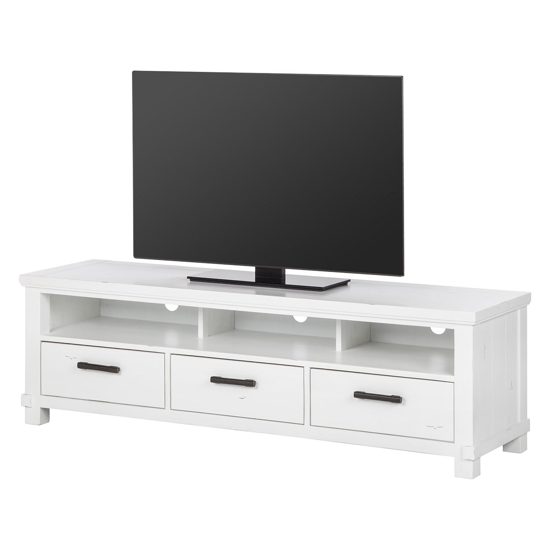 TV-Lowboard South Hampton I