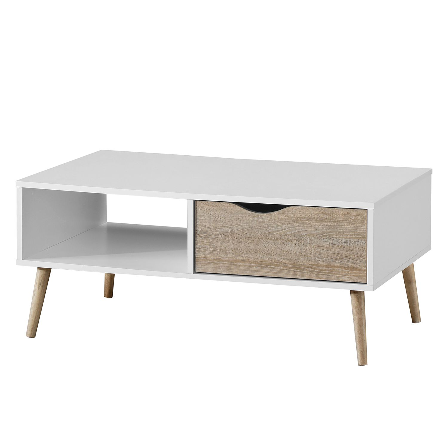 Table basse Sunndal