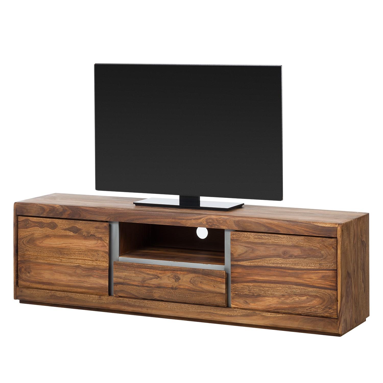 Meuble TV bas Tapurah II