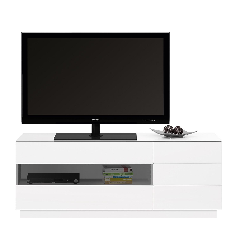 TV-Lowboard TL 6153