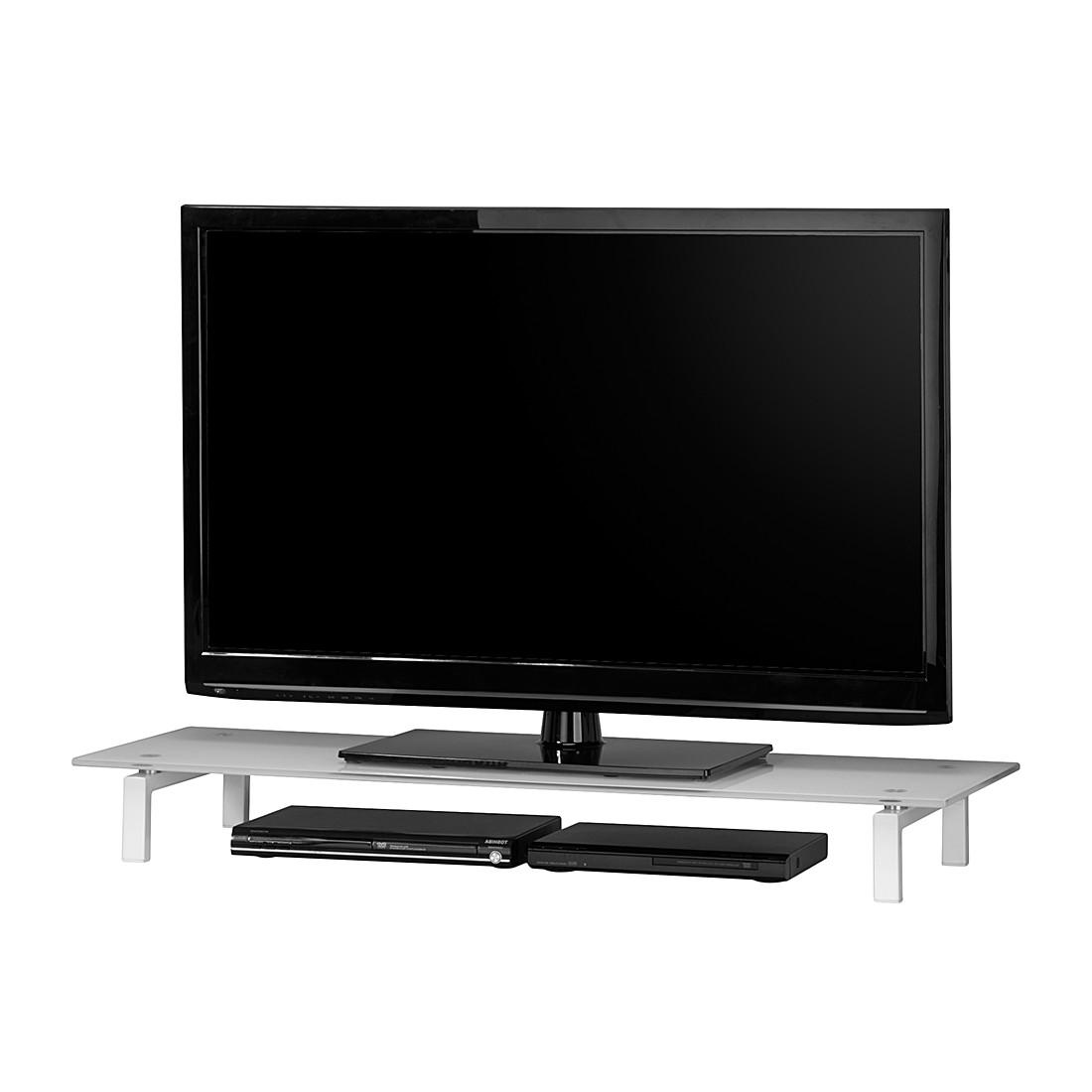tv m bel weiss preisvergleich die besten angebote online kaufen. Black Bedroom Furniture Sets. Home Design Ideas
