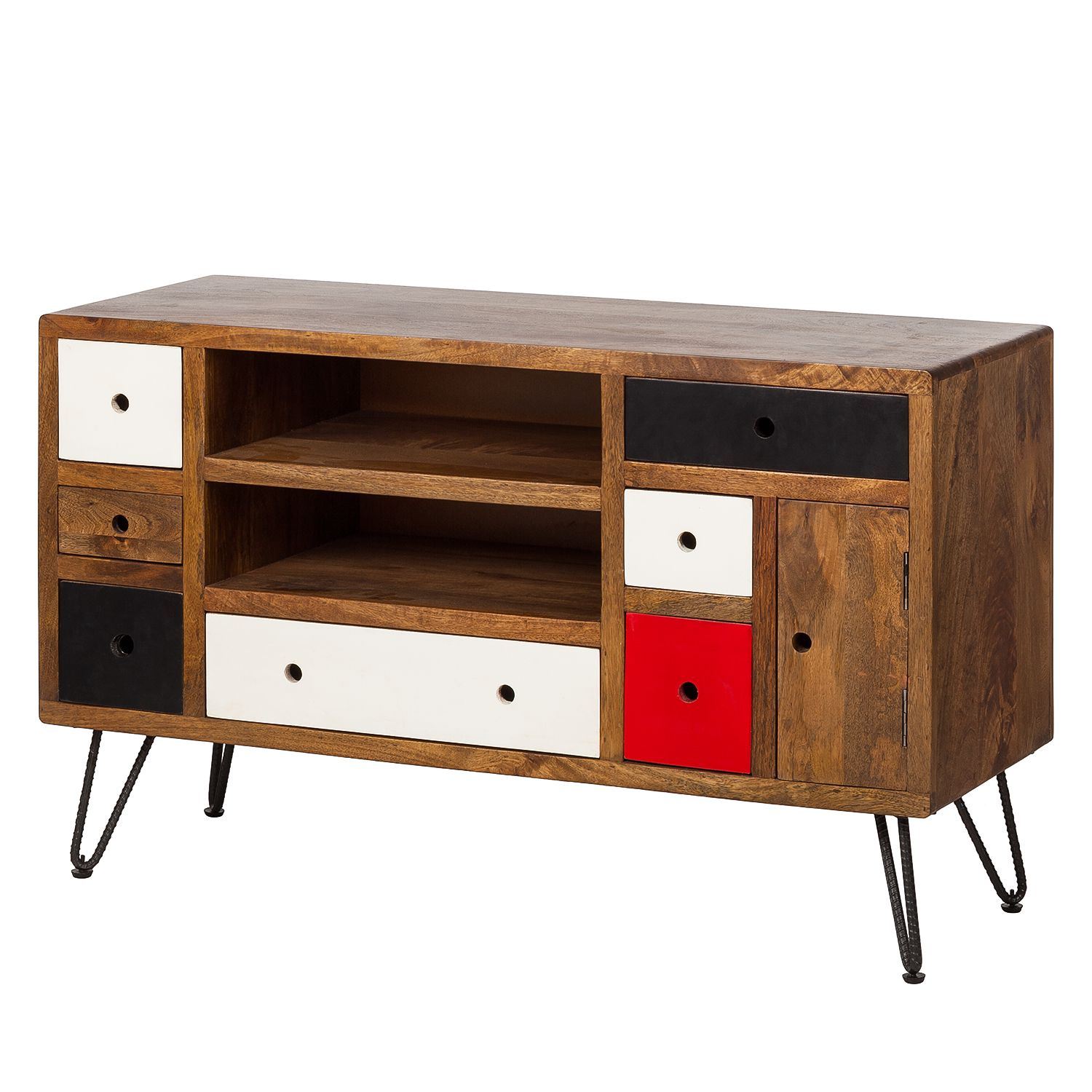Sideboard Valaire