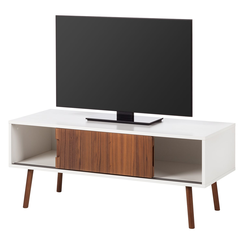 Meuble TV Verwood II