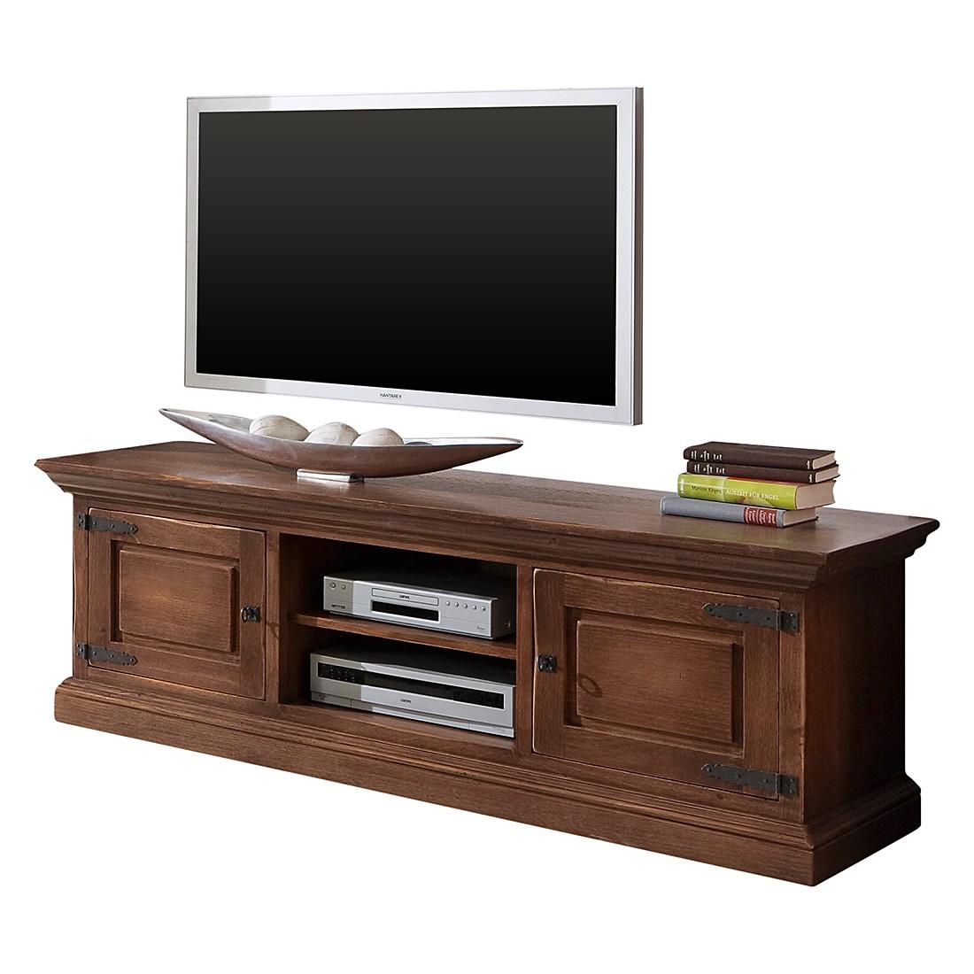 Meuble TV Vicuna