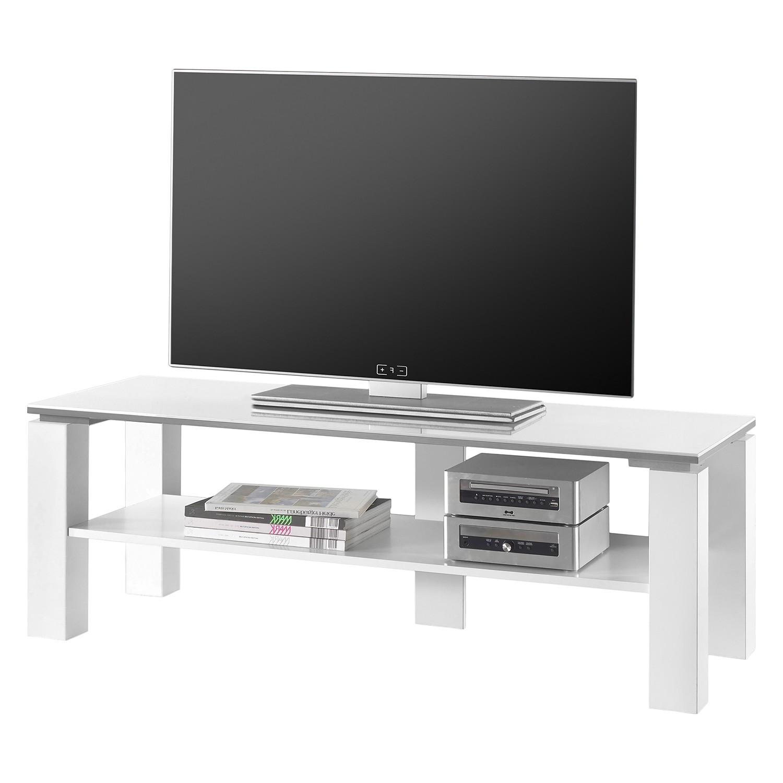 Meuble TV Vidora