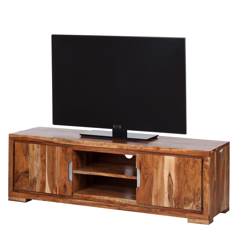 m bel guru akazie preisvergleich die besten angebote online kaufen. Black Bedroom Furniture Sets. Home Design Ideas