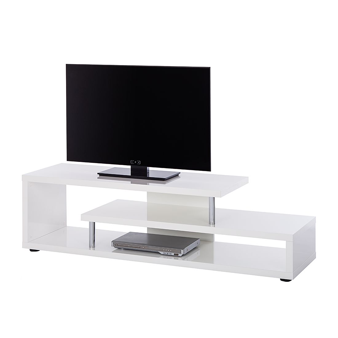 home24 tv lowboard wasco