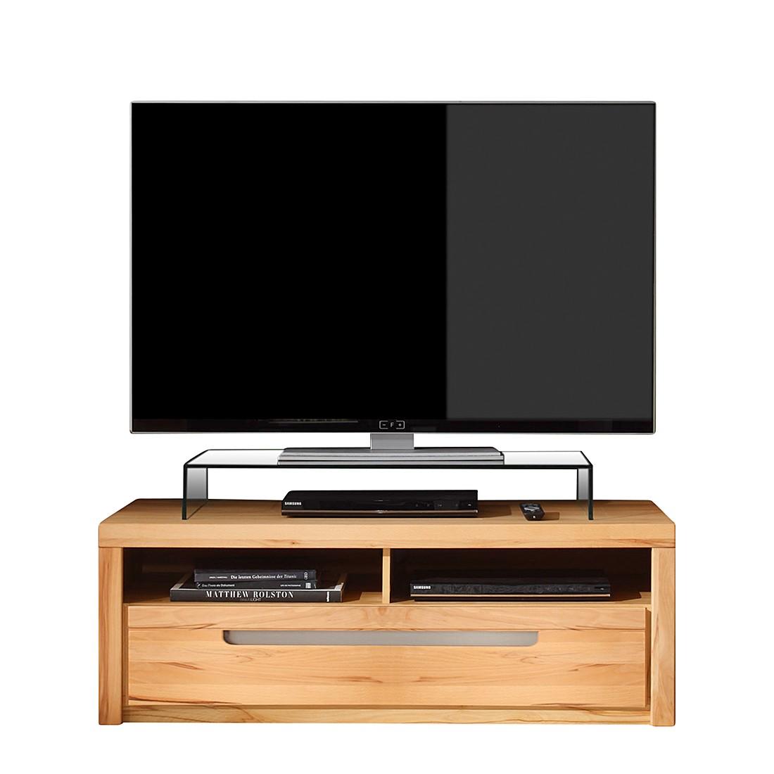 TV-Lowboard Zoe