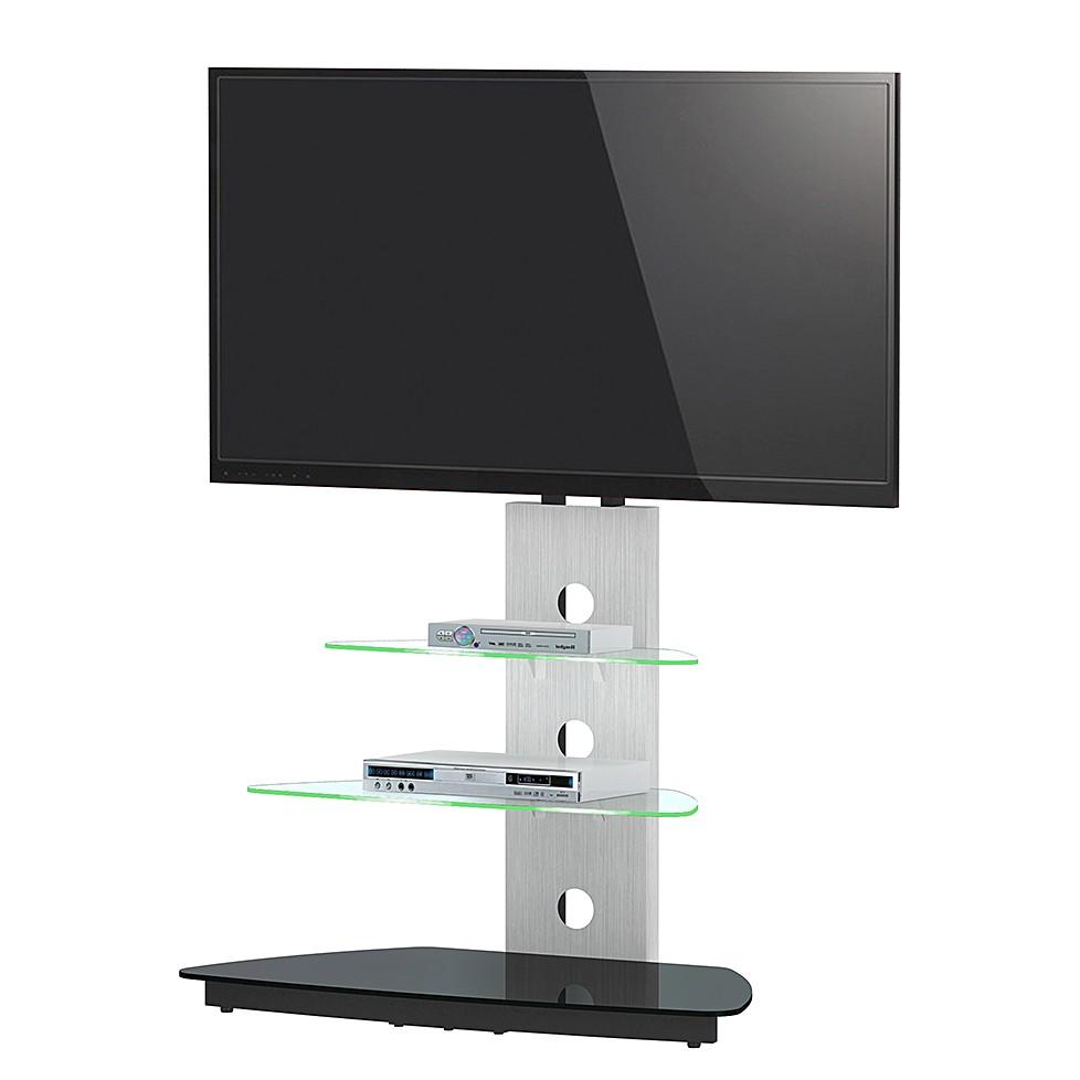 home24 TV-Rack CU-MR 50 (inkl. Beleuchtung)