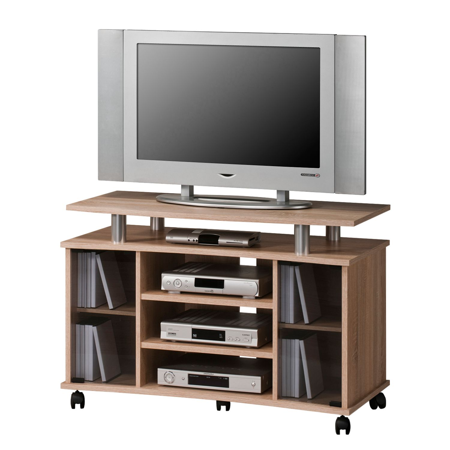 TV-Rack Eutin