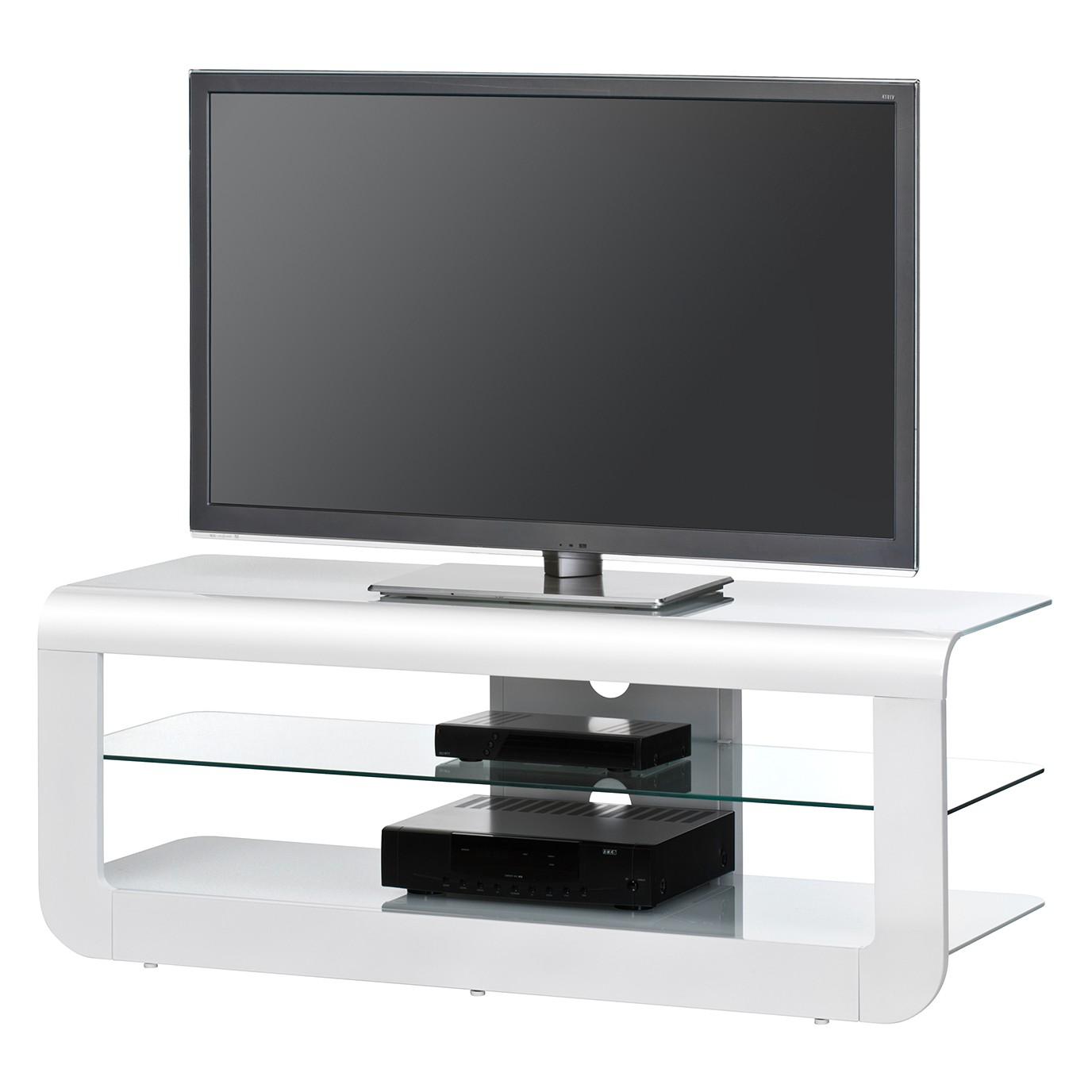 TV-Rack Marnes