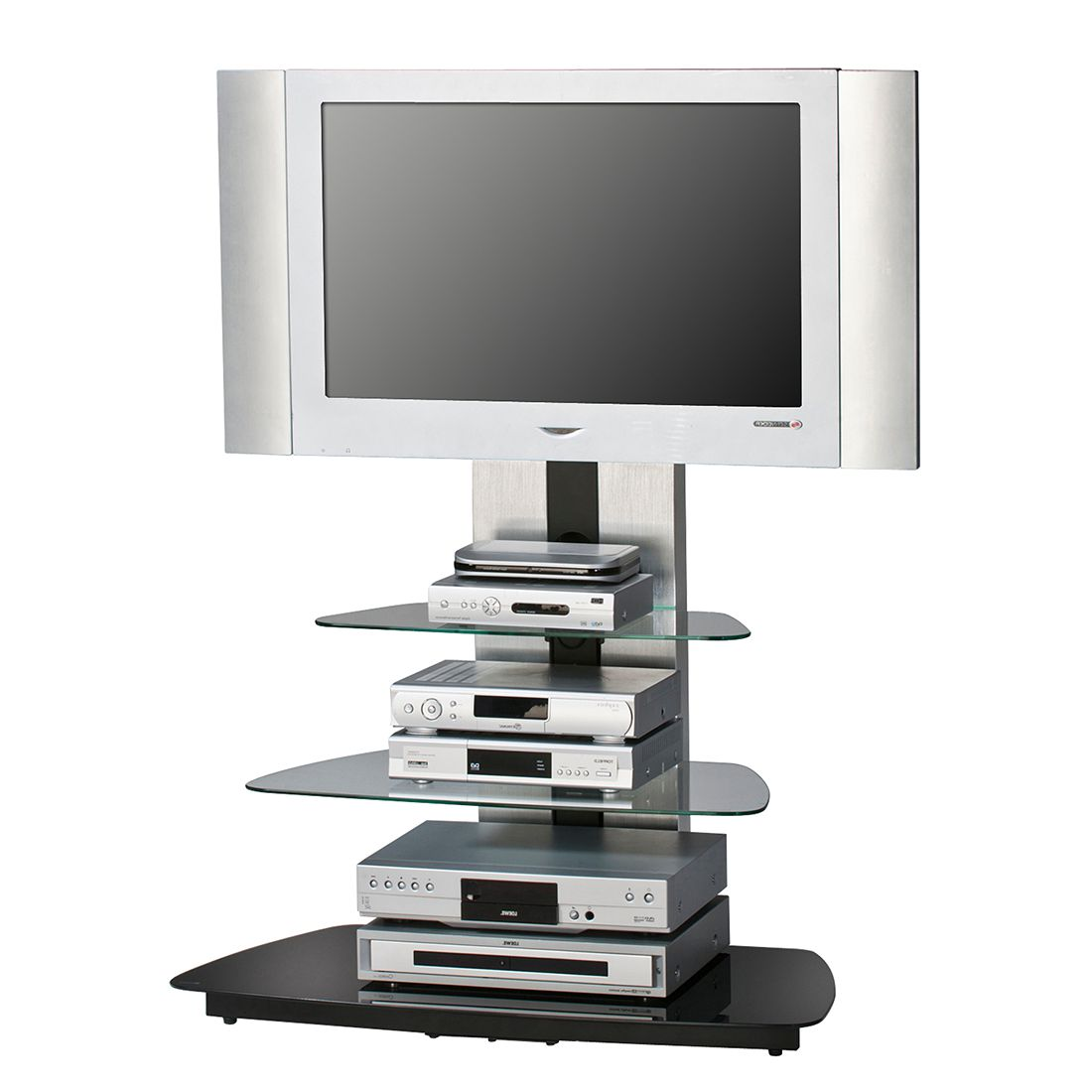 TV-Rack Mattis