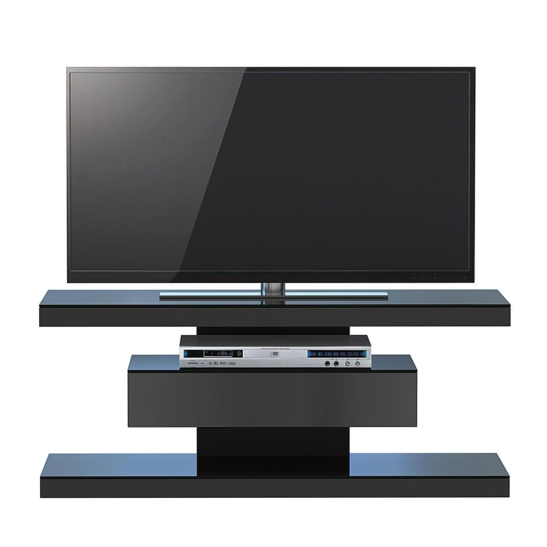 Meuble TV SL 610