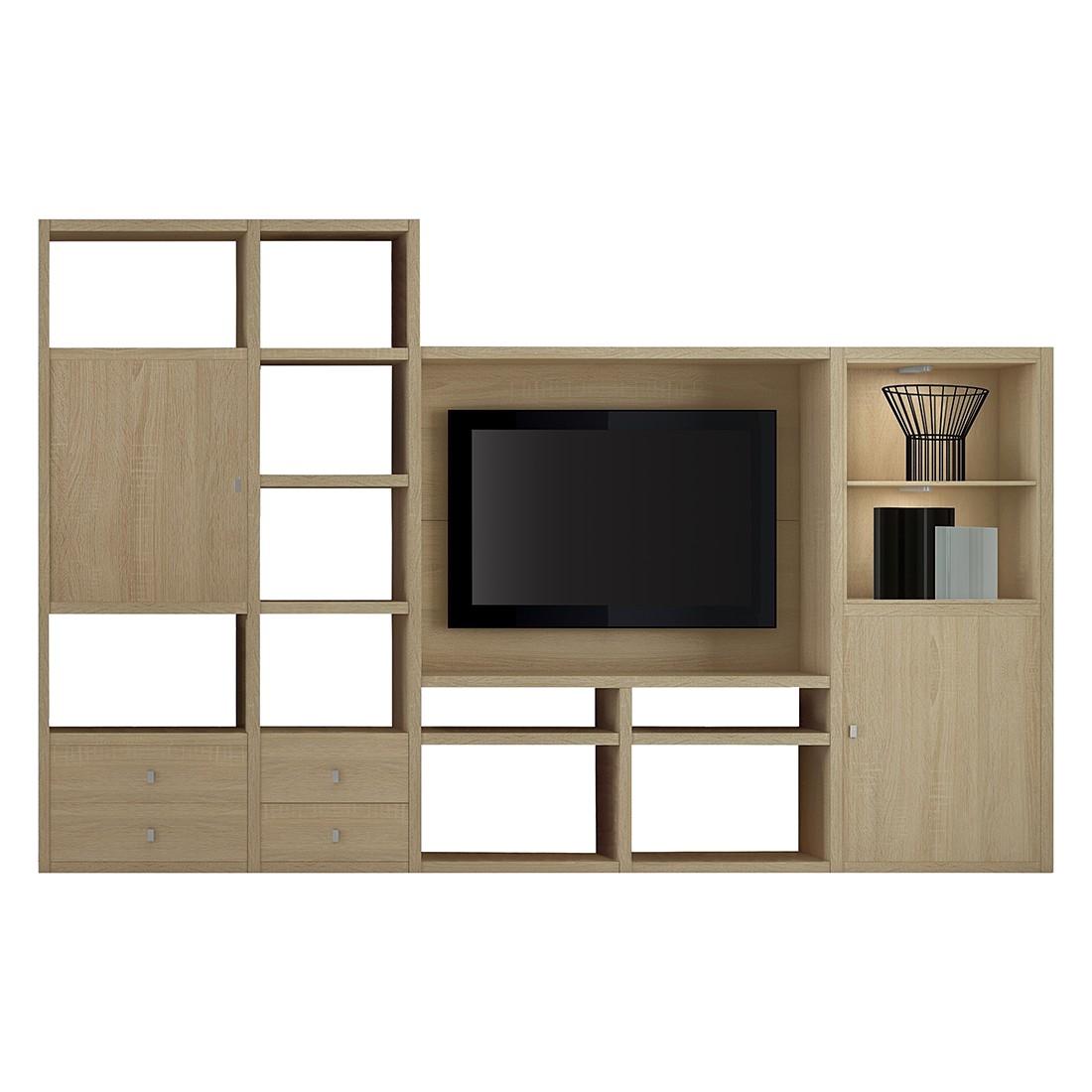 Meuble TV Emporior II