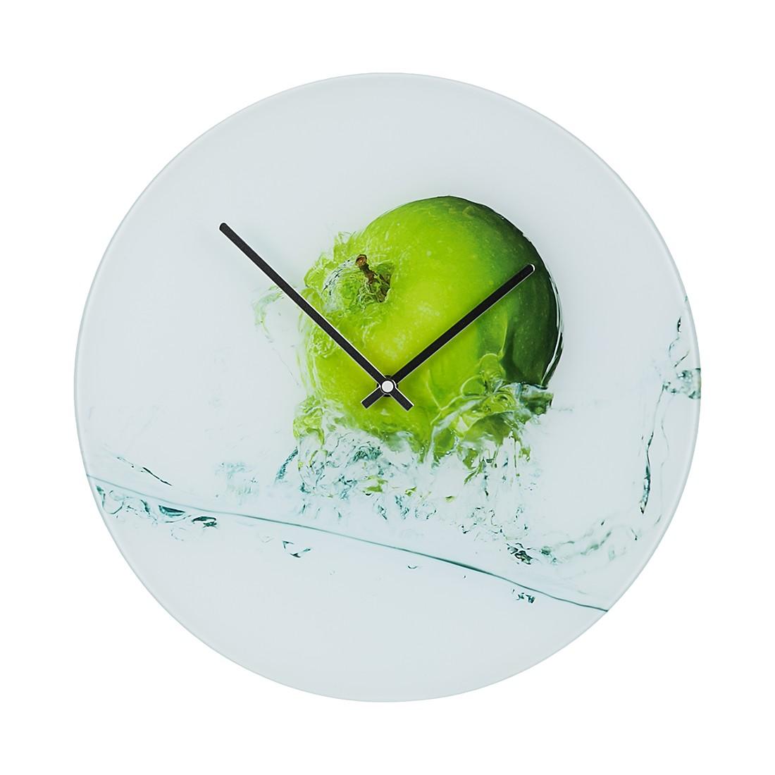 Image of Orologio Apple, Pro Art