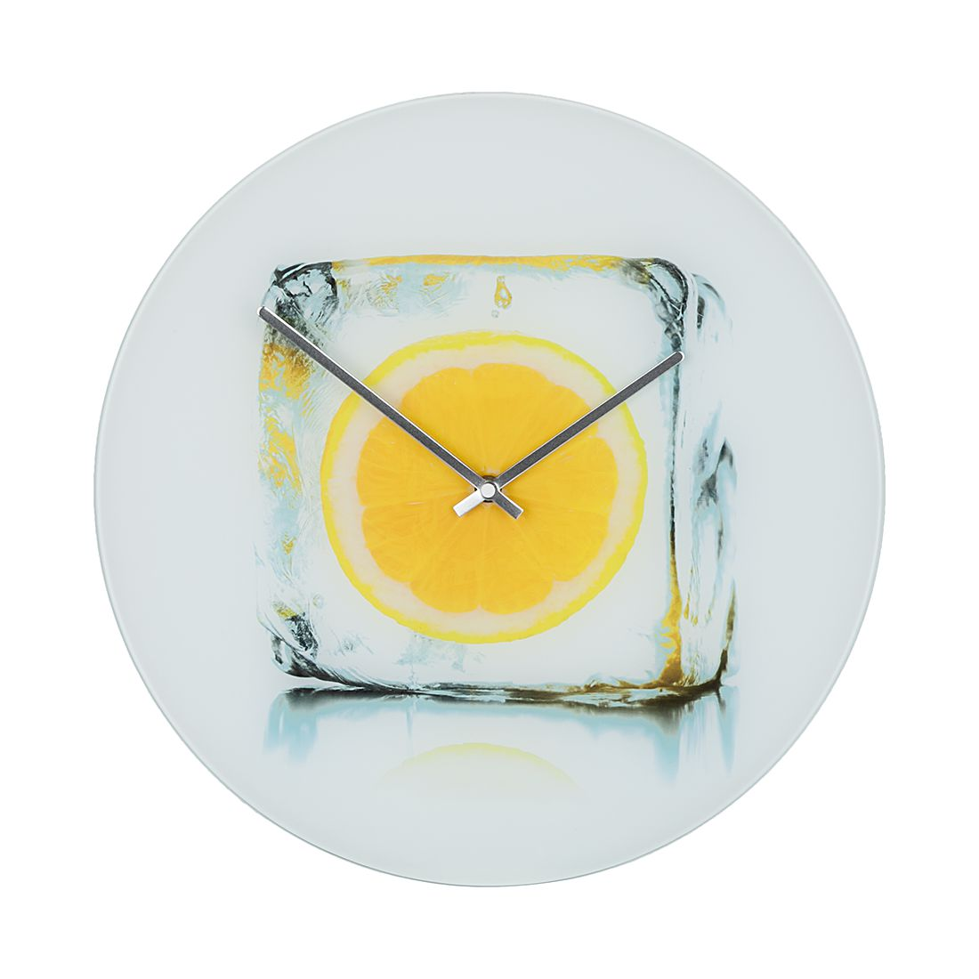 Image of Orologio Icy Lemon, Pro Art