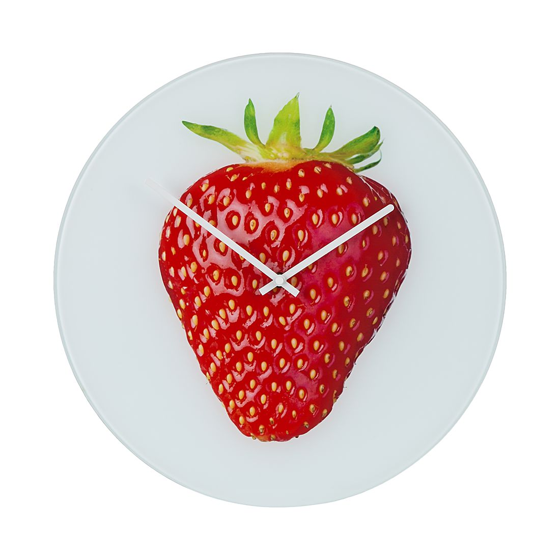 Image of Orologio Strawberry, Pro Art