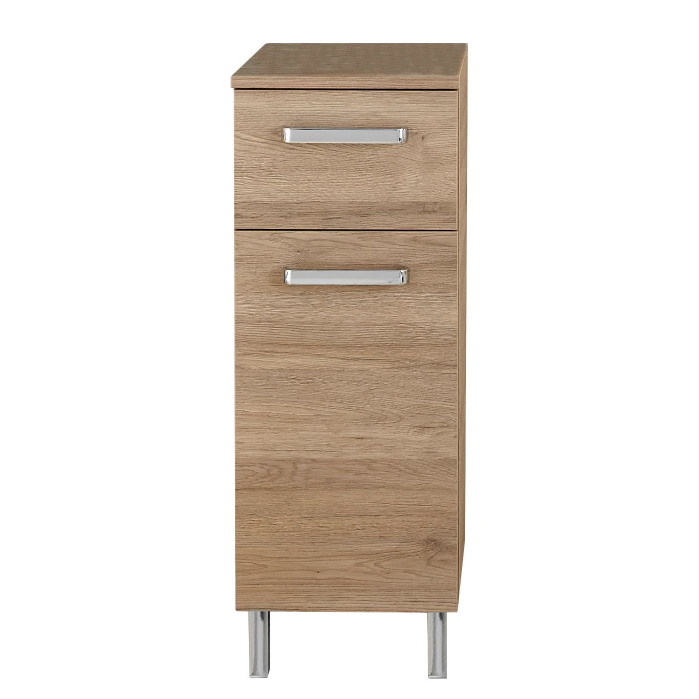 Armoire basse Offenbach