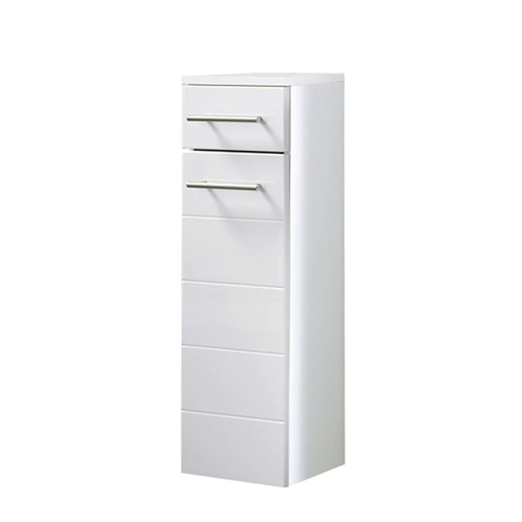 Armoire basse Rosary
