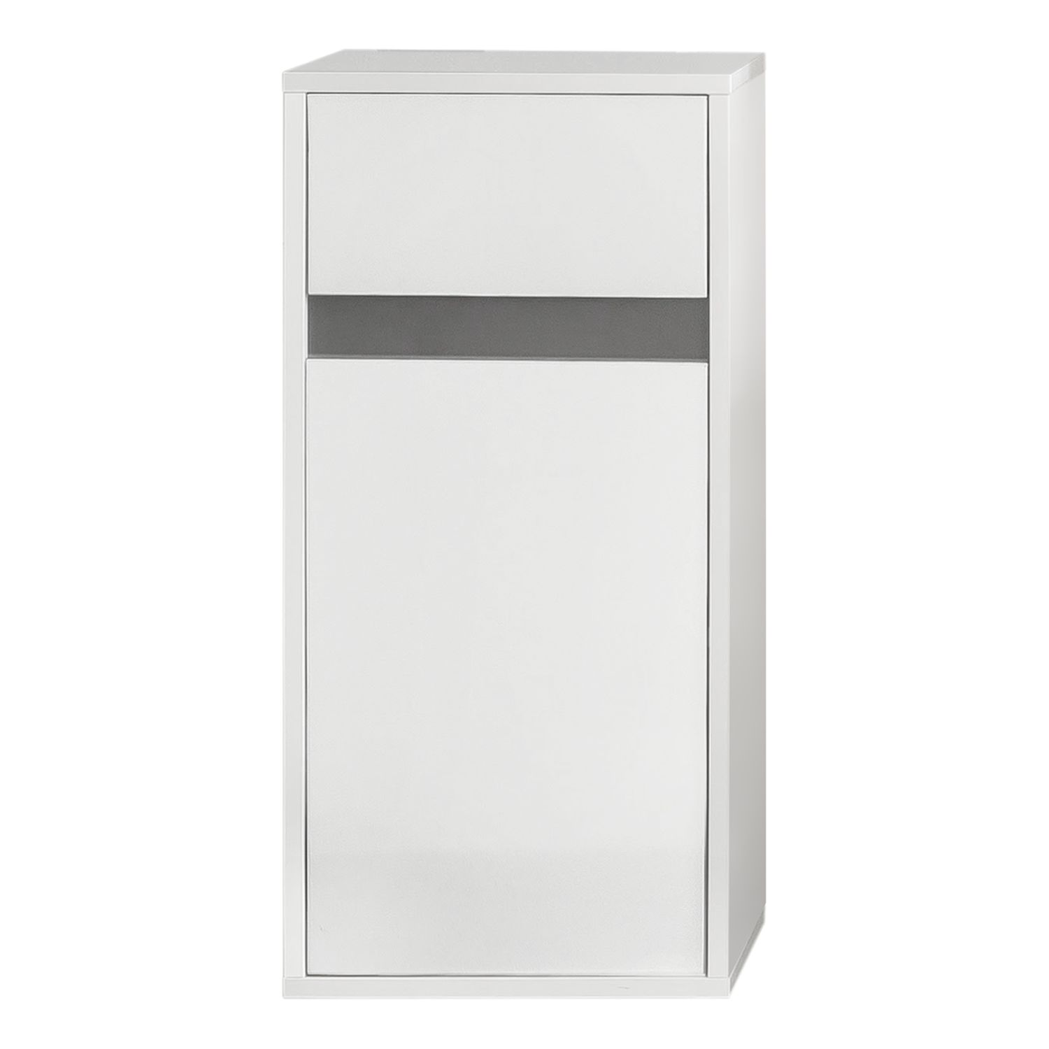 Armoire basse Sol I