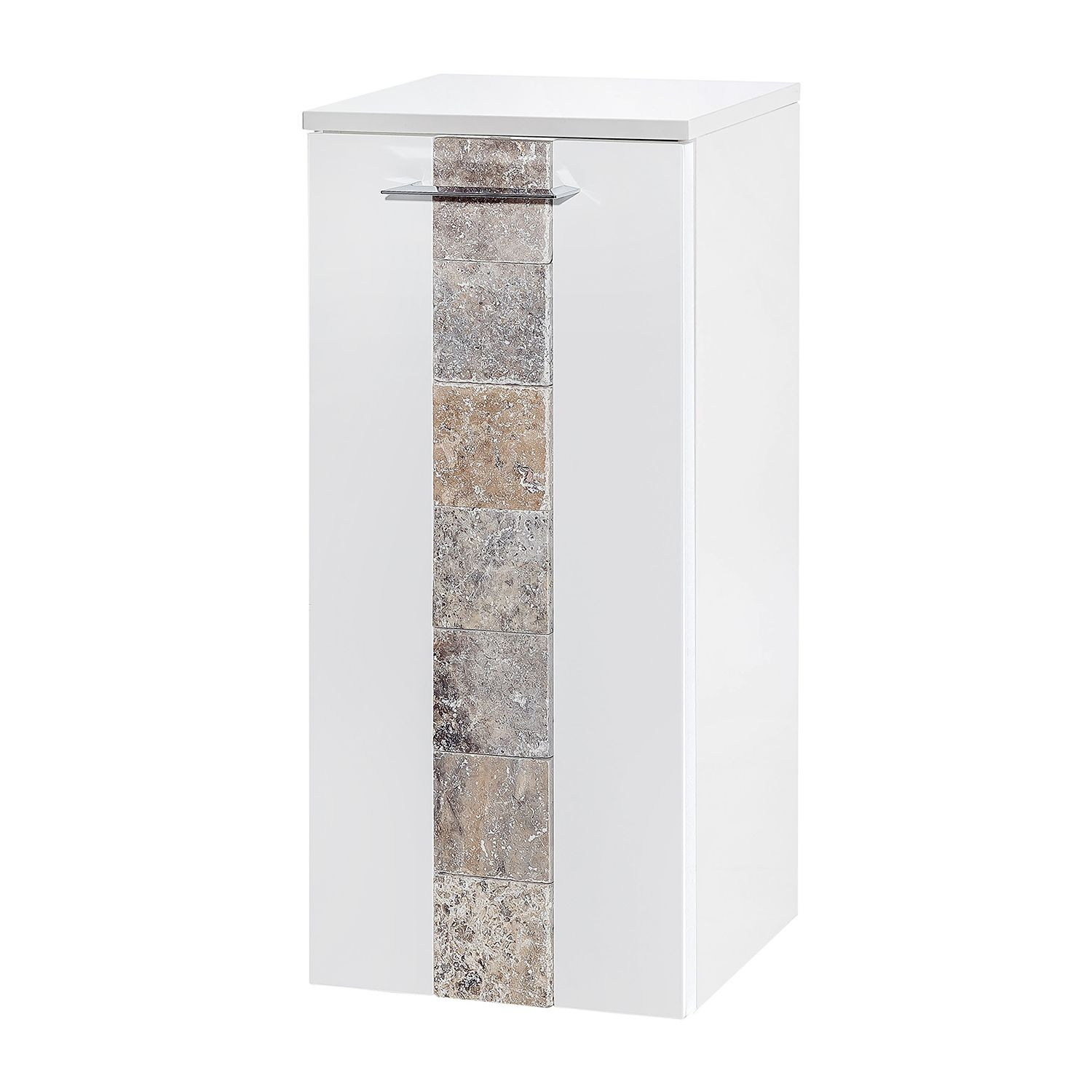Armoire basse Stone