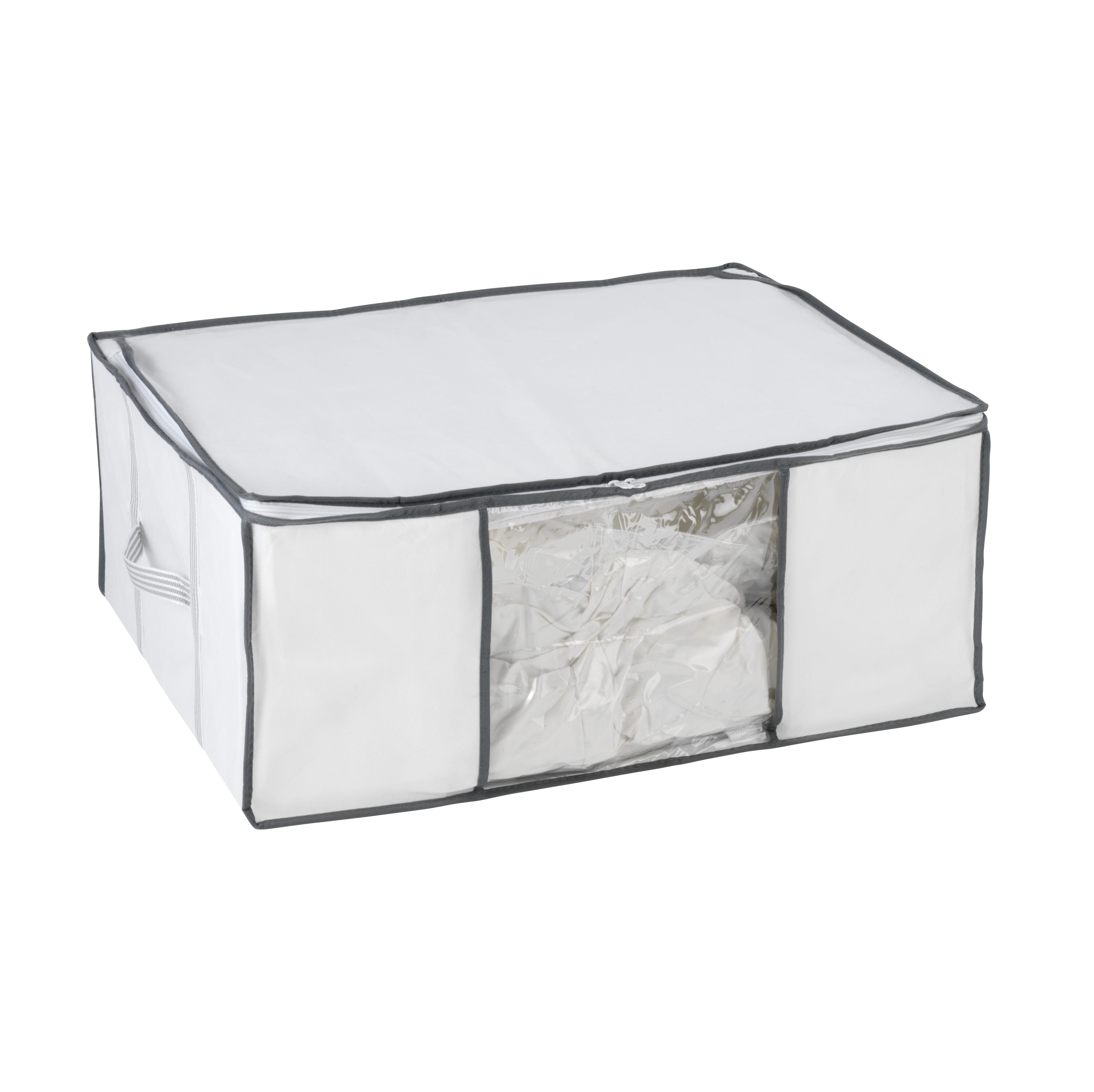 Vakuum-Box Soft Kampos III