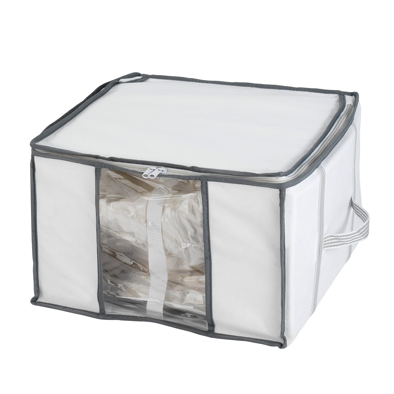 Vakuum-Box Soft Mandaro I, WENKO