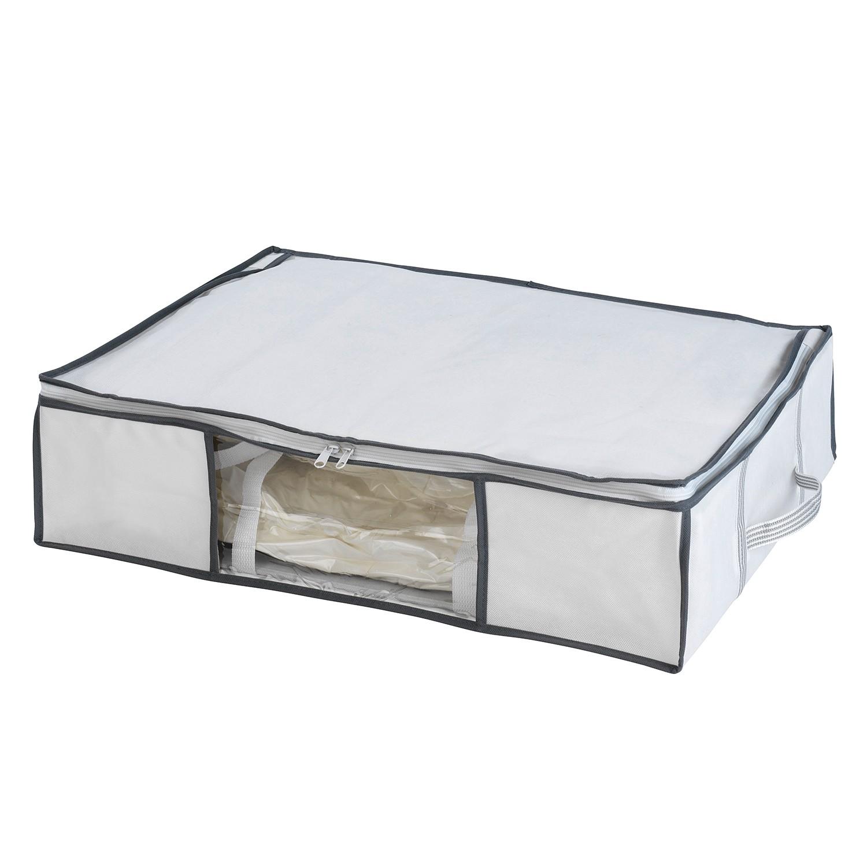 Vakuum-Box Soft Thimia II, WENKO