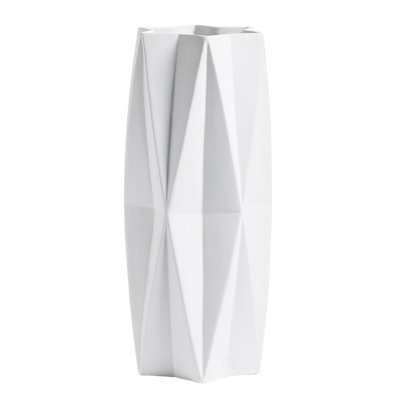 gr ne keramik vase preisvergleich die besten angebote online kaufen. Black Bedroom Furniture Sets. Home Design Ideas