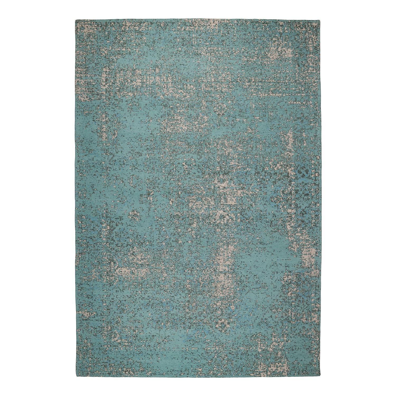 Vintageteppich Torrig