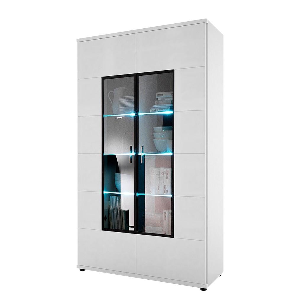 loftscape vitrinekast – voor een moderne woning | home24.nl
