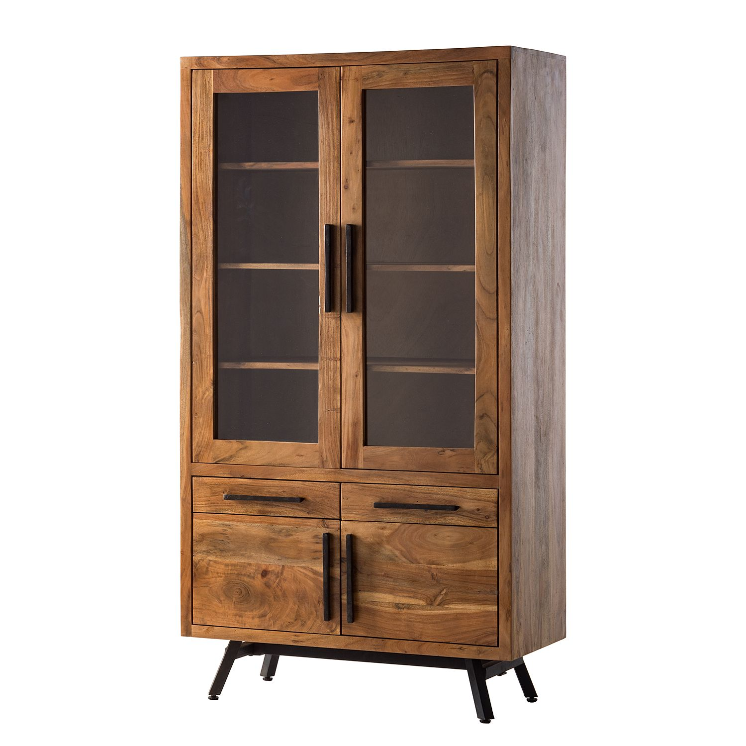scrapeo armoire d 39 entr e penderie. Black Bedroom Furniture Sets. Home Design Ideas