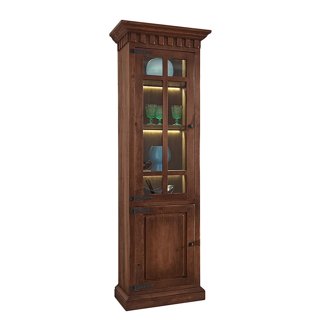 Armoire vitrine Vicuna II