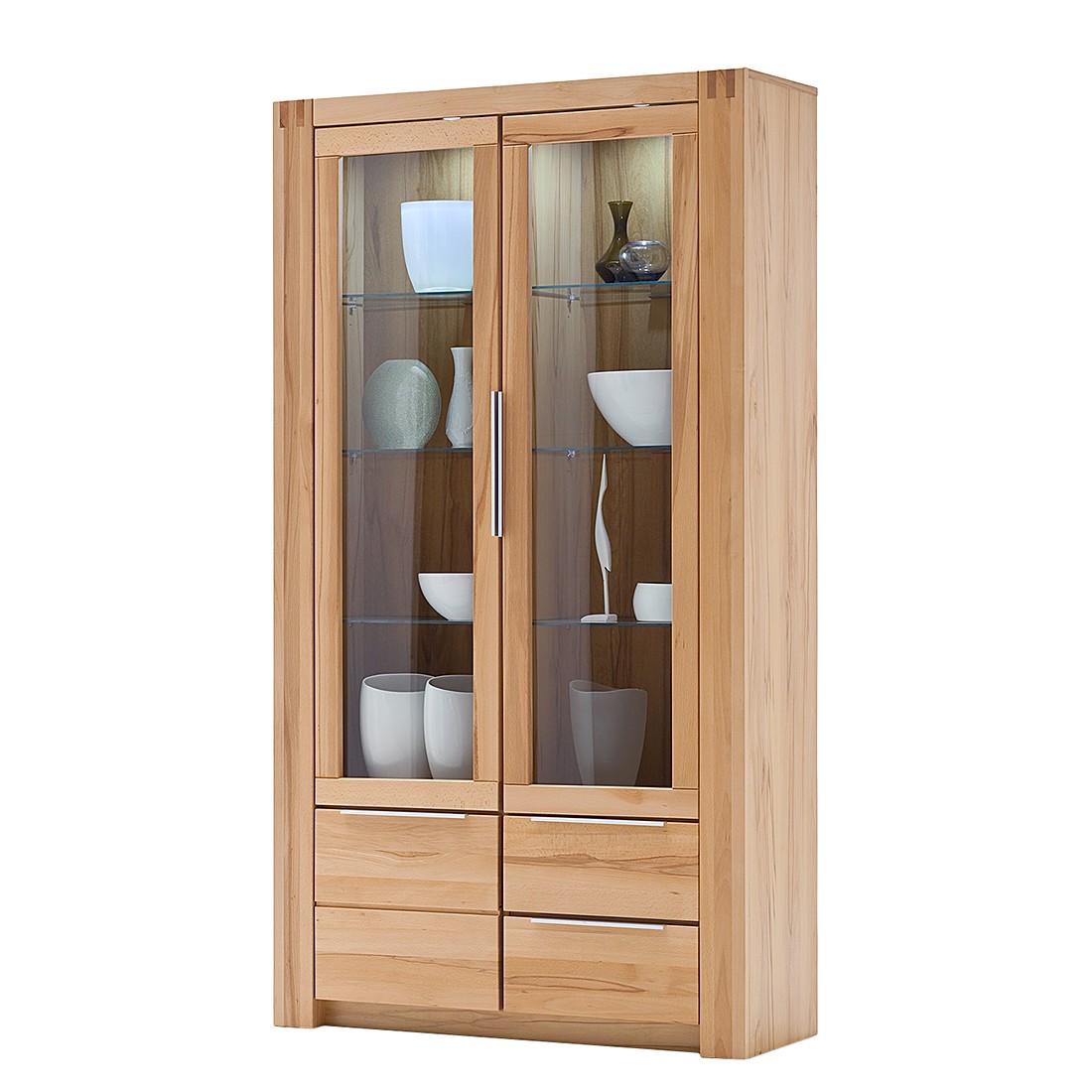Armoire vitrine Vigas