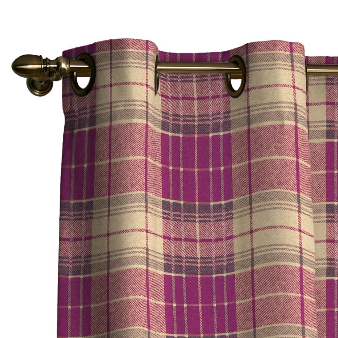 Image of Tenda con occhielli, Dekoria