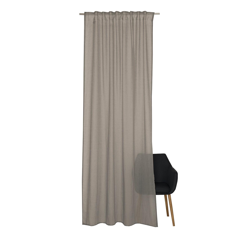 Vorhang Soho