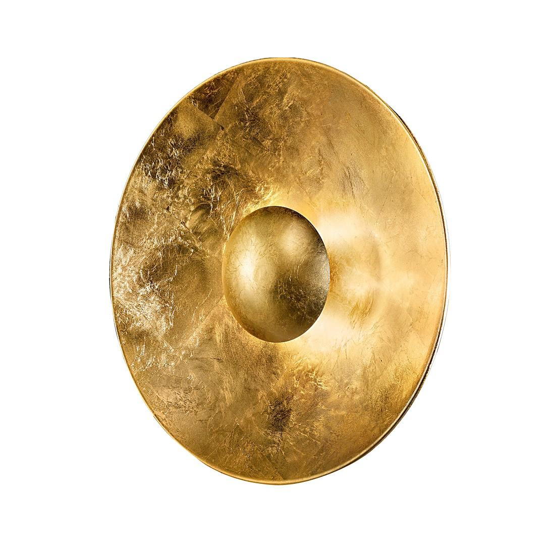 Plafonnier Aura Sol Gold